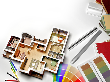 Design Your Home Home Design Ideas